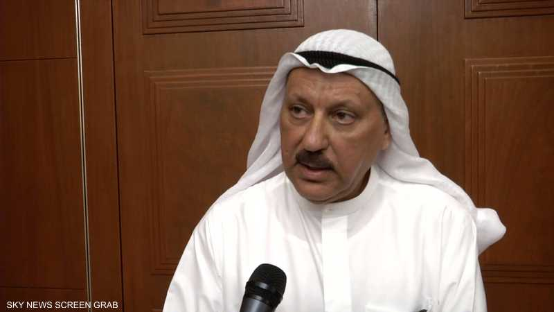 ميزان القابضة: نحاول تعزيز وجودنا بالإمارات والسعودية