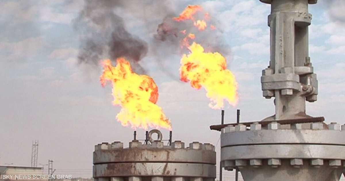 لأول مرة منذ أكتوبر.. النفط يتخطى حاجز الـ75 دولارا