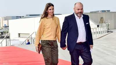 أغنى رجل بالدنمارك يفقد 3 من أبنائه في تفجيرات سريلانكا