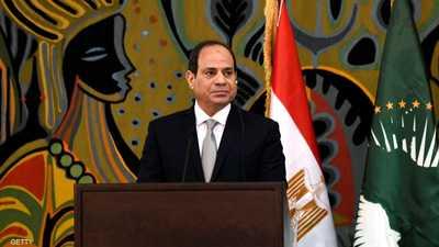 قمتان استثنائيتان في مصر.. لبحث الوضع في السودان وليبيا