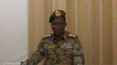 المجلس الانتقالي السوداني: الحوار متواصل لتشكيل حكومة مدنية