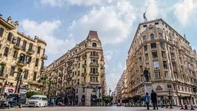 مصر.. خطة حكومية للحفاظ على المباني التاريخية مقابل تأجيرها