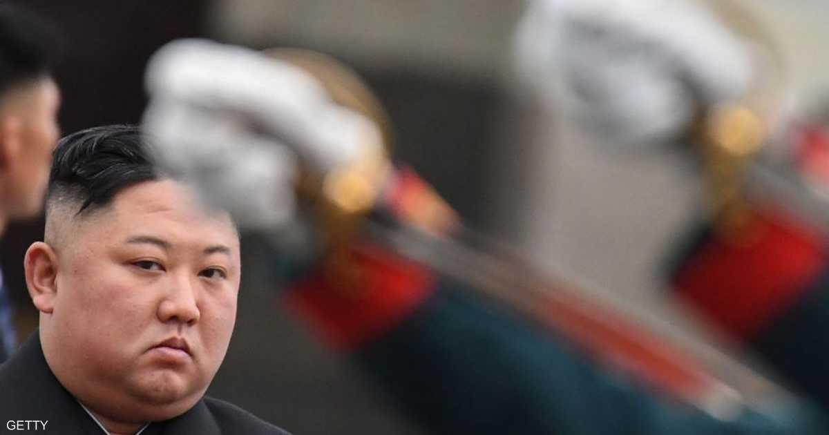 كتاب يكشف أسرار طفولة زعيم كوريا الشمالية   أخبار سكاي نيوز عربية