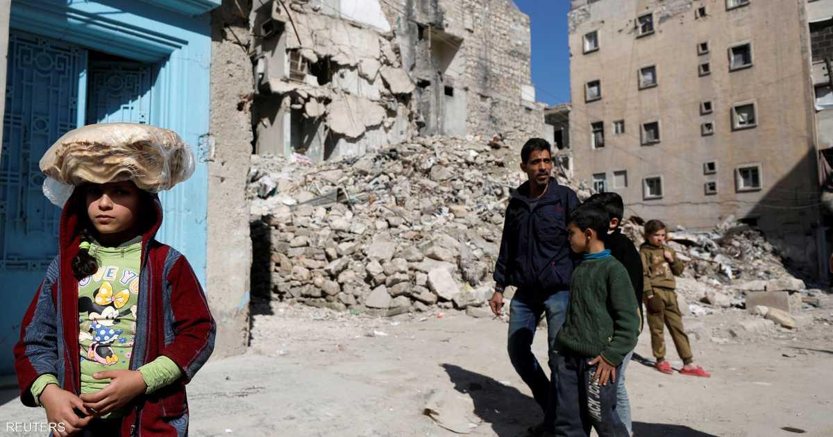 """قمة جديدة في كازاخستان.. ومستقبل """"إدلب"""" السورية في قائمة الأولويات"""