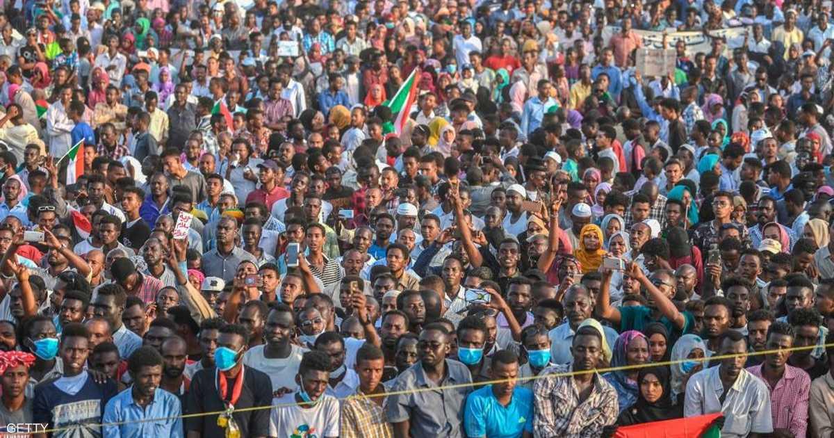 السودان.. ترقب لإعلان لجنة الحوار مع المجلس العسكري