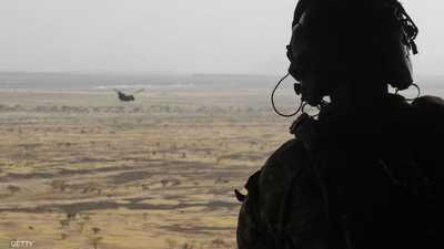 """انتكاسة للجهود الدولية في السيطرة على """"الساحل المشتعل"""""""
