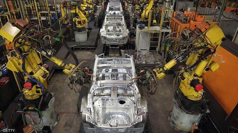 مصر تبدأ في تصنيع السيارات الكهربائية 1-1247358.jpg