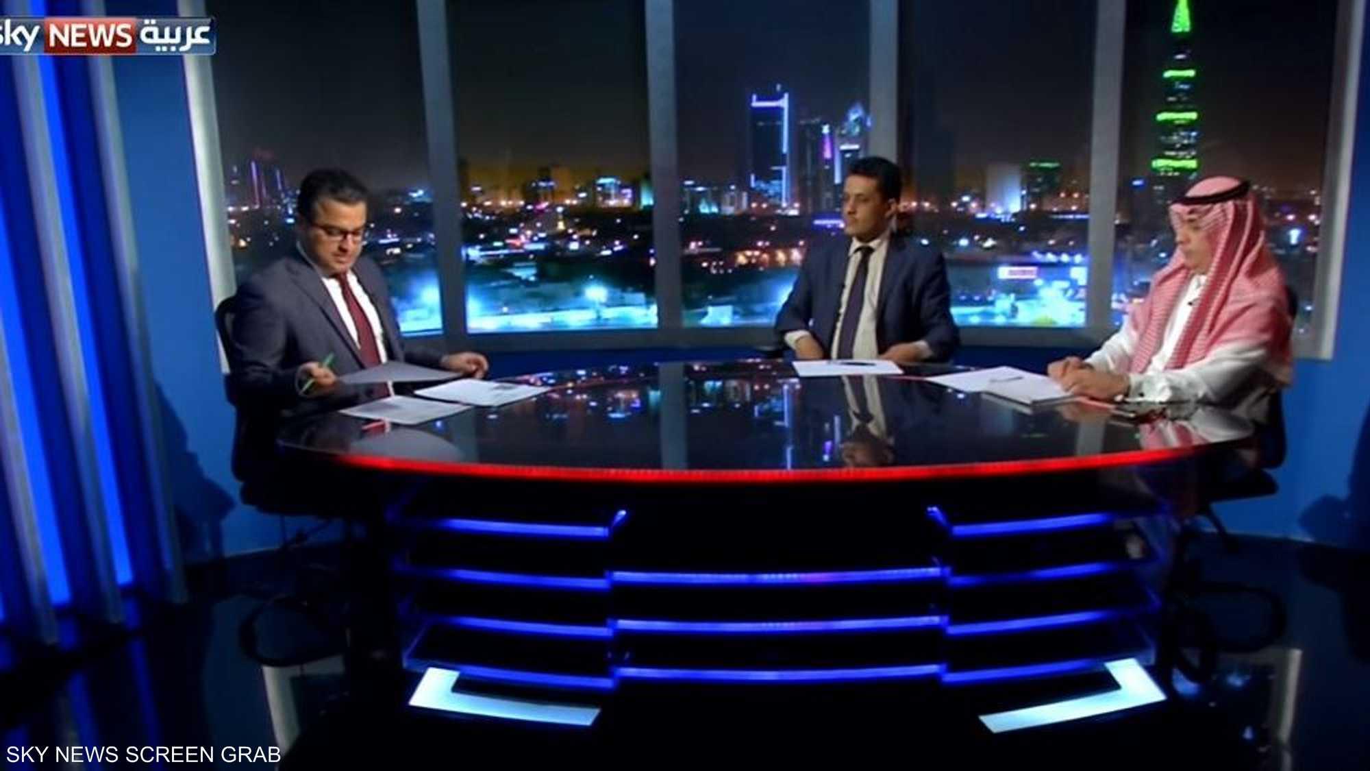 التحالف العربي يؤكد رفضه سياسة تجنيد الأطفال