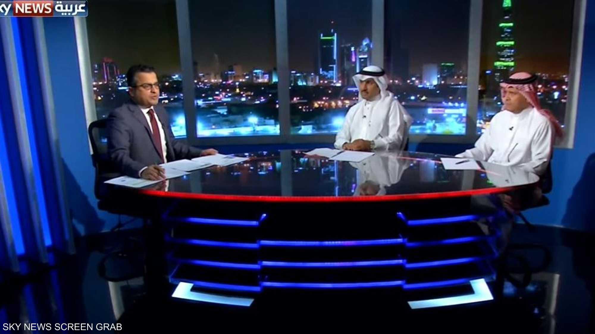 السعودية.. استعداد دائم في مواجهة التطرف والإرهاب