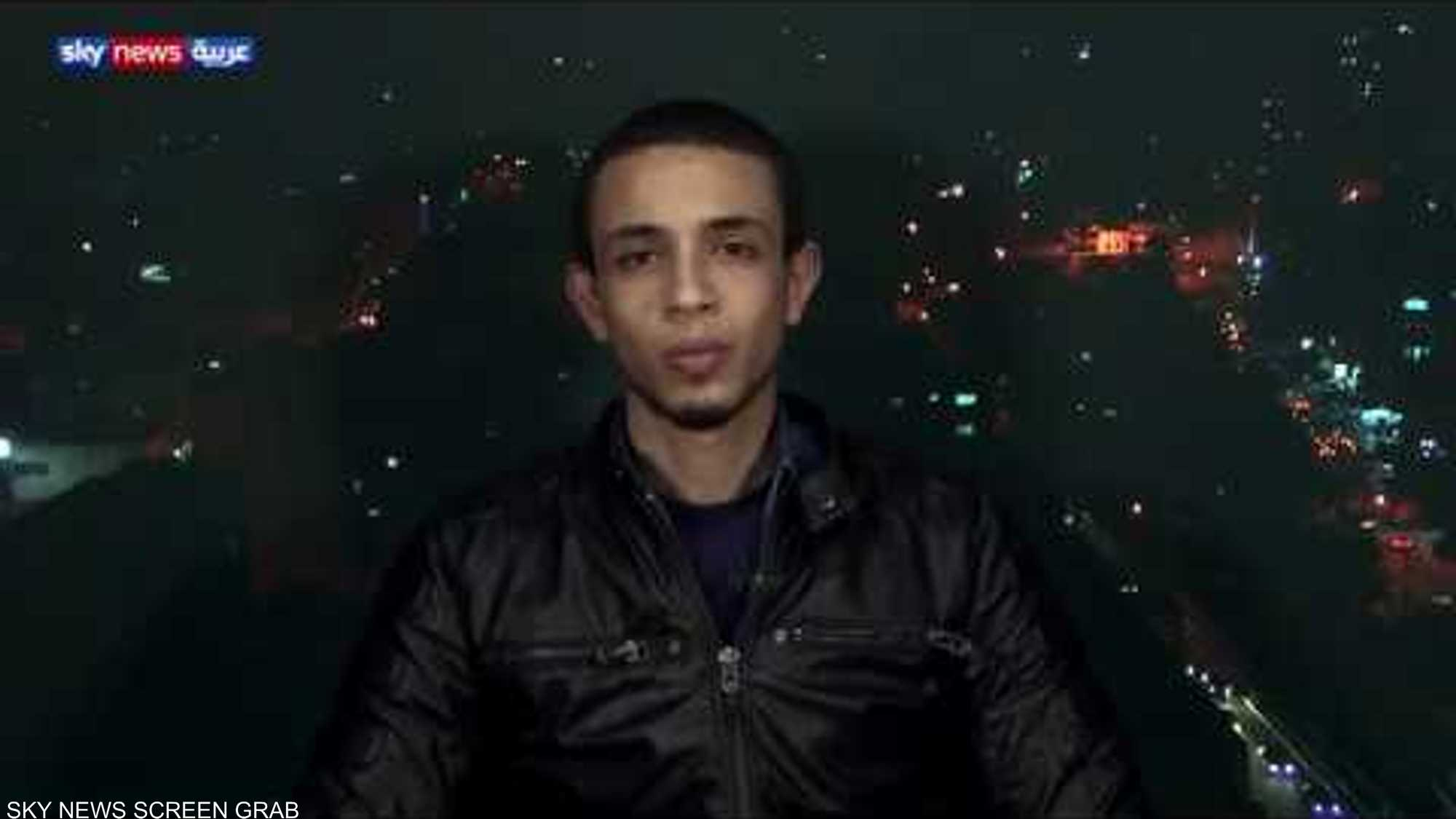 نجل المعتقل الفلسطيني: والدي كبش فداء لفشل الأتراك