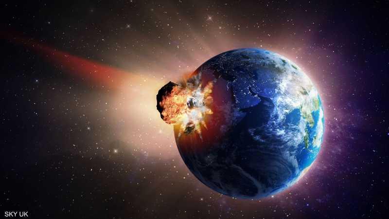 منقط صراحة قبل التاريخ شكل الارض الحقيقي من الفضاء Plasto Tech Com