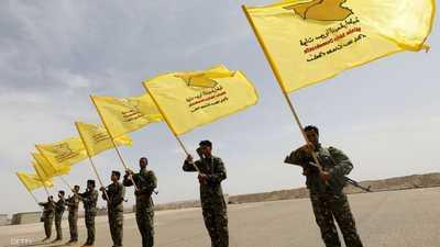 دمشق تندد بمؤتمر عشائري ينظمه الأكراد