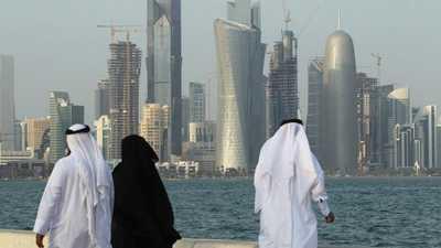 السعودية: لا نريد من قطر دعم الإرهاب ونريد منها العيش بسلام