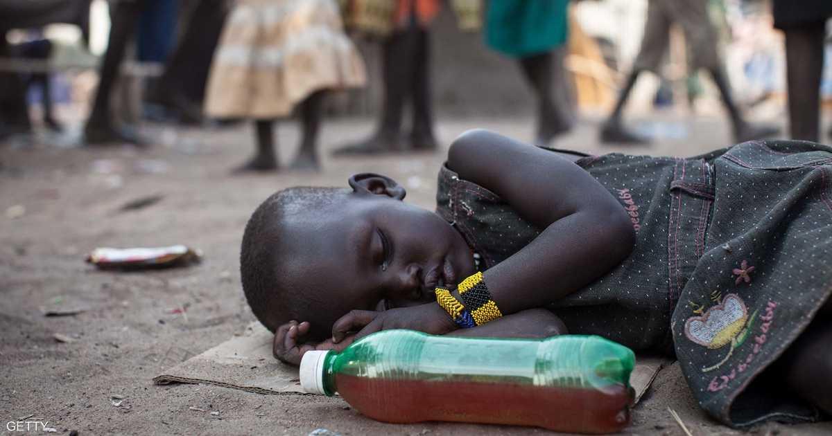 رئيس جنوب السودان: 6 أشهر غير كافية لتشكيل حكومة