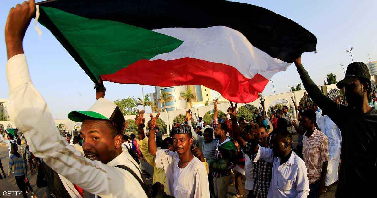 السودان.. لماذا يرفض قادة الاحتجاجات الانتخابات المبكرة؟   أخبار سكاي نيوز عربية