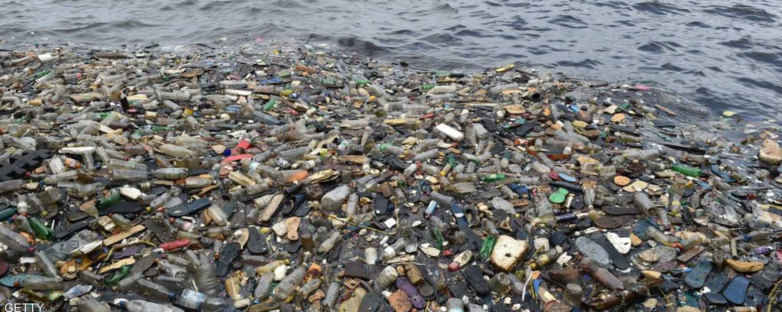 أعلنت الأمم المتحدة أن نحو 180 دولة توصلت إلى اتفاق، الجمعة، يستهدف تحقيق خفض حاد في كميات مخلفات البلاستيك.