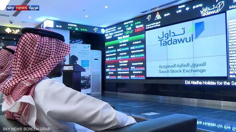 بدء مراجعة MSCI للأسهم المدرجة في السوق السعودية