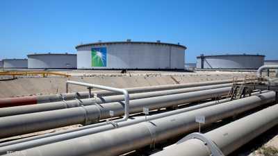 السعودية: هجوم إرهابي على حقل الشيبة البترولي