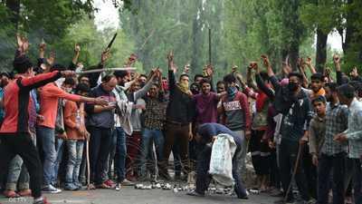 الهند.. مغتصبو الطبيبة قتلوا في موقع الجريمة