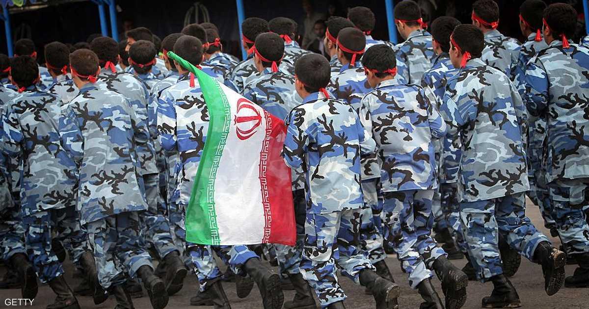 وزير إيراني يتحدث عن 14 مليون تلميذ