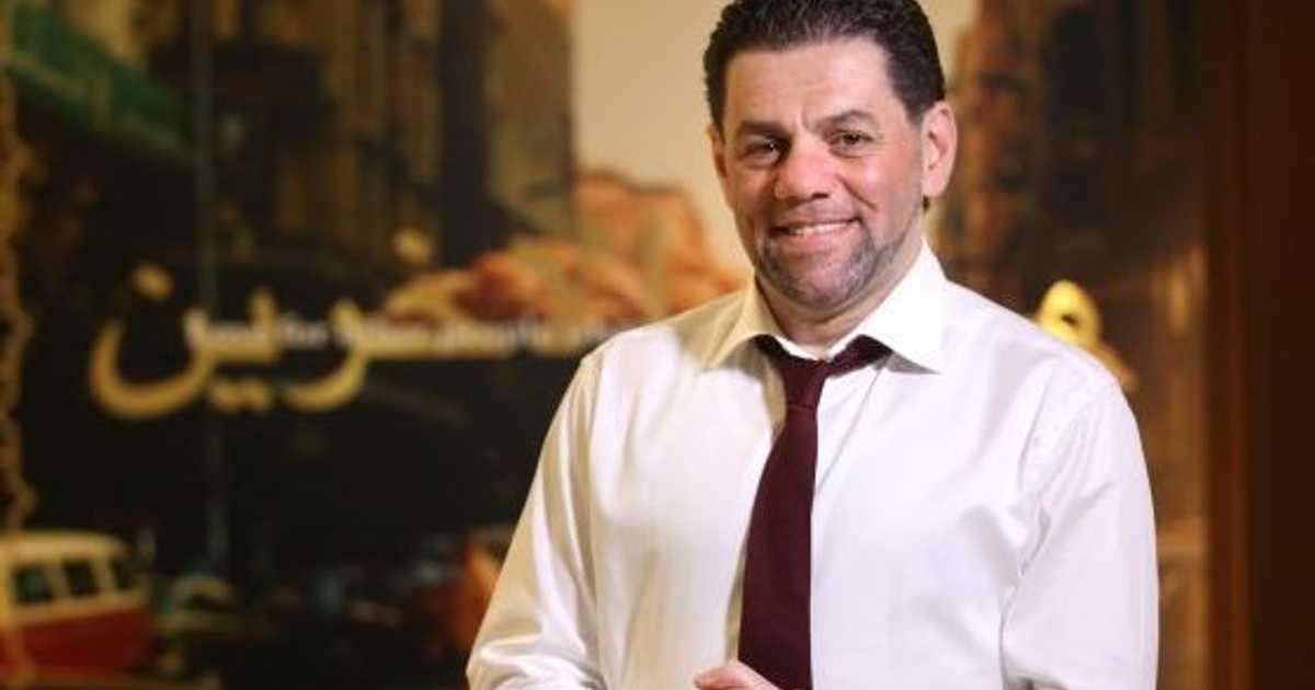 محكمة كندية تعوض رجل أعمال لبنانيا بمليوني دولار