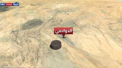الكويت تدين الاعتداء على محطتي ضخ نفط سعوديتين