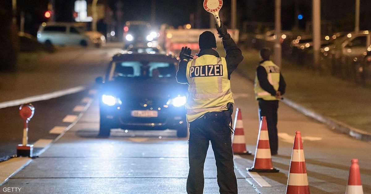 ألمانيا.. اتهام 4 سيدات بقضية