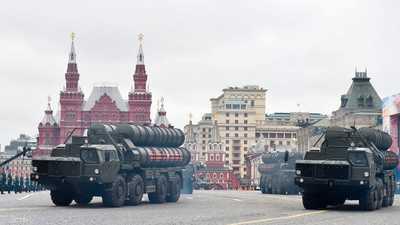 """بـ""""رسالة مشفرة"""" لتركيا.. رد قوي من الناتو بشأن """"إس-400"""""""