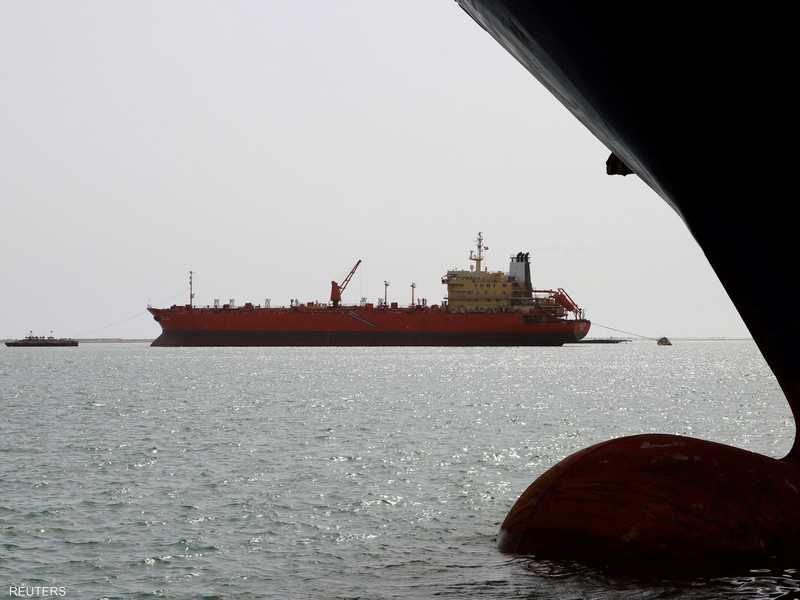 الحديدة.. ثاني أكبر ميناء يمني