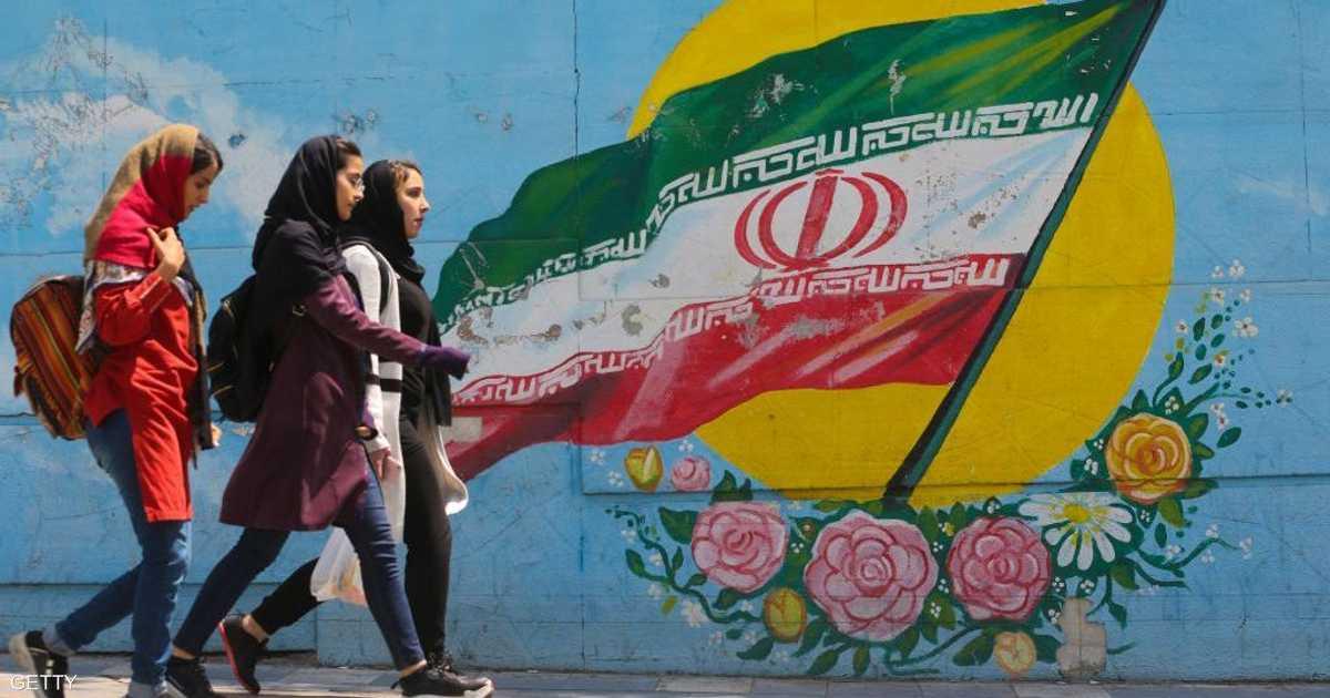 لنشر الفوضى.. إيران تشهر سلاح