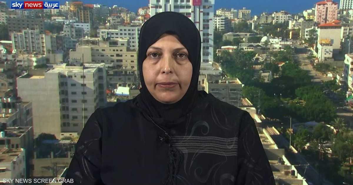قطعوا أصابعه ونزعوا لسانه ..تفاصيل تعذيب زكي مبارك في تركيا   أخبار سكاي نيوز عربية
