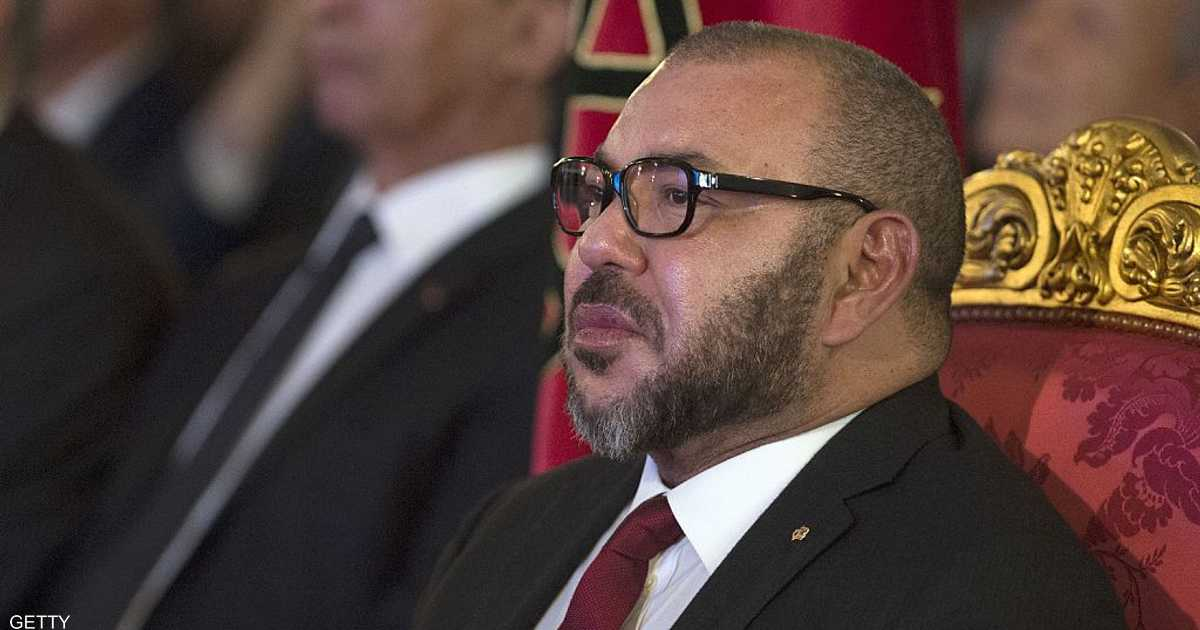 المغرب يدين الاعتداء على محطتي ضخ النفط في الرياض