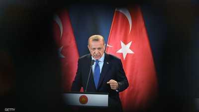 """قبل انتخابات إسطنبول.. حزب مؤيد للأكراد يفضح """"حيلة أردوغان"""""""