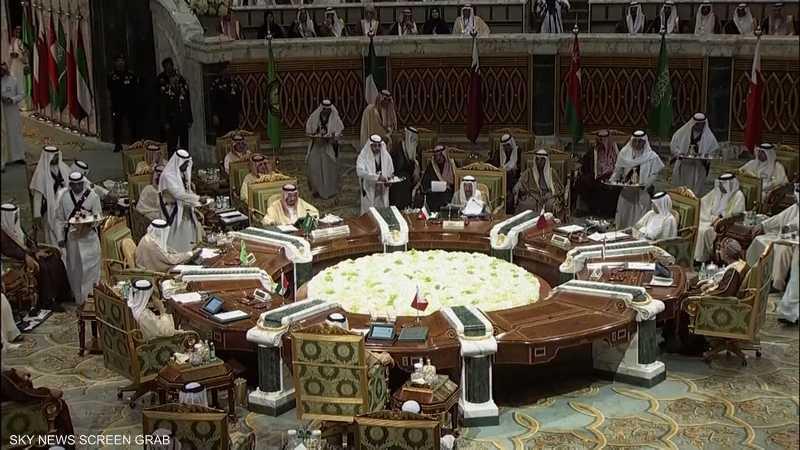مكة المكرمة ستستضيف قمتين عربية وخليجية طارئتين نهاية الشهر