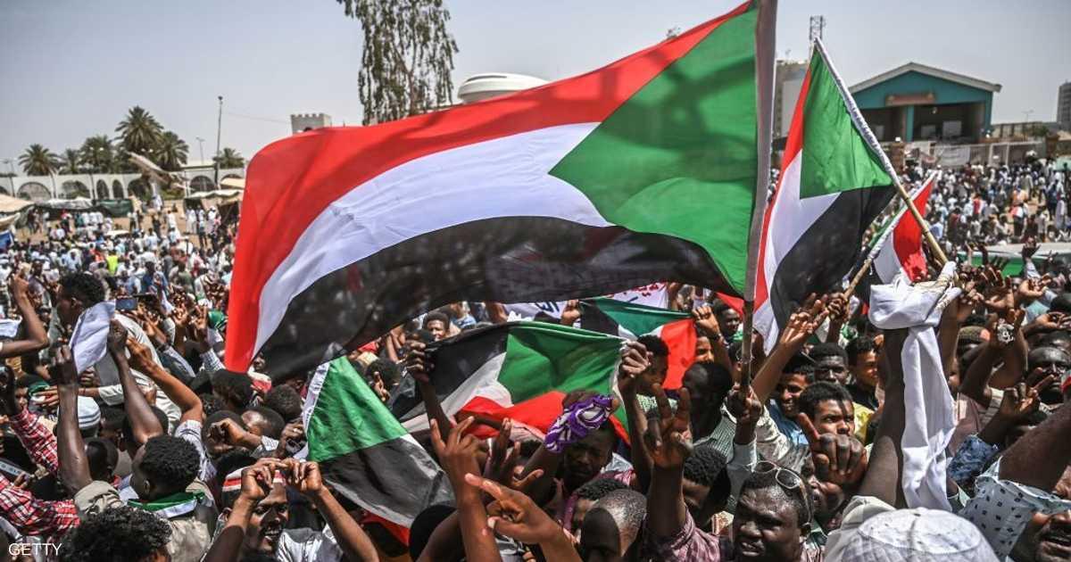 السودان.. تعقيدات المشهد والمفاوضات المرتقبة   أخبار سكاي نيوز عربية