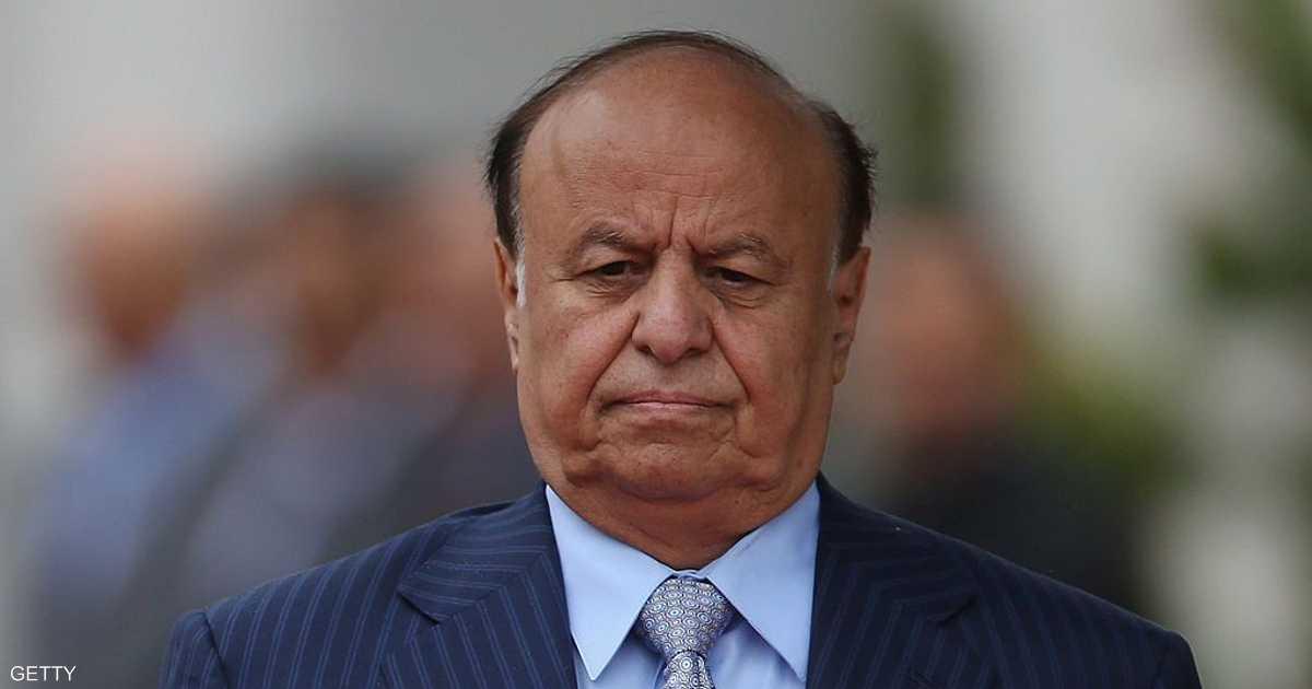 اليمن يرحب بدعوة السعودية لعقد القمة العربية الطارئة   أخبار سكاي نيوز عربية