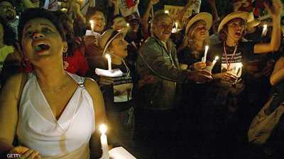 مجزرة دموية في ملهى ليلي بشمال البرازيل