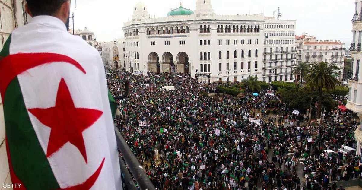 انتخابات الجزائر.. جدل وتباين في الرؤى بشأن الموعد والآليات   أخبار سكاي نيوز عربية