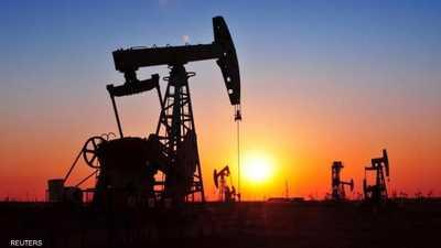 قفزة جديدة في أسعار النفط