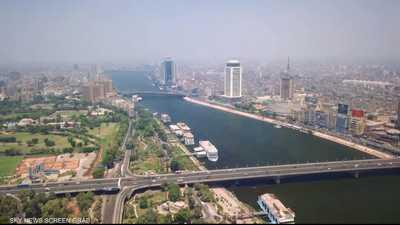 وجهت القاهرة ضربات للقائمين على ظاهرة الهجرة غير الشرعية