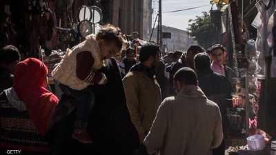 """موجة حر """"خطيرة"""" تضرب مصر وتمتد إلى دول أخرى بالمنطقة"""