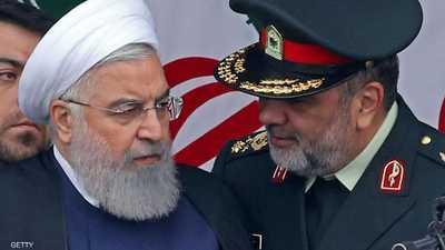 روحاني: ترامب تراجع عن تهديداته لإيران