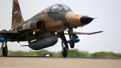 """""""الذراع القصيرة"""".. نقطة ضعف الجيش الإيراني"""