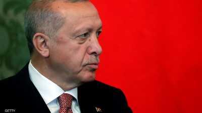 مرشح أردوغان لبلدية إسطنبول فشل أمام المعارضة