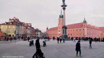بولندا والاتحاد الأوروبي.. رحلة التفتيش عن الذات
