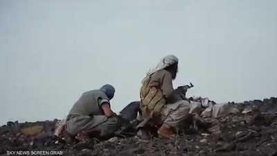 """الحوثي والقاعدة.. صفقات """"في العلن"""""""