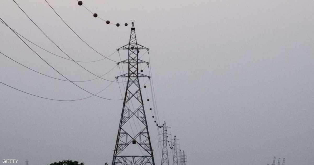بقيمة ملياري يورو.. مصر توقع اتفاق الربط الكهربائي مع قبرص