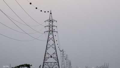 بعد قبرص واليونان.. ما خطوة مصر المقبلة في الربط الكهربائي؟