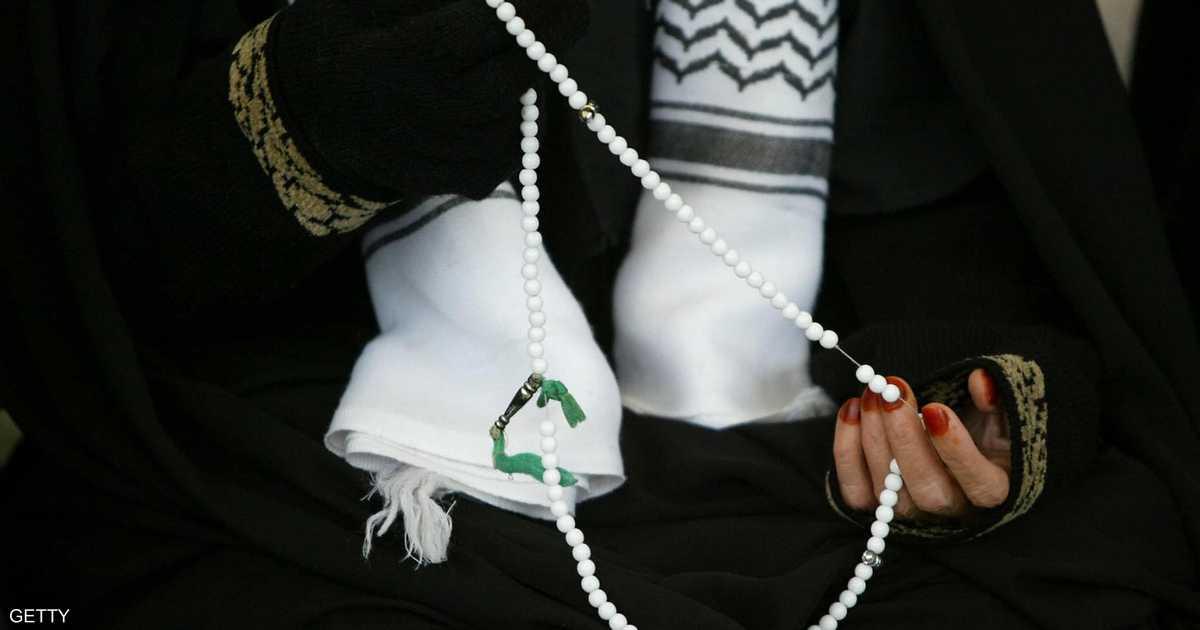 تقرير يكشف الاستهداف الممنهج للأقليات الدينية في إيران