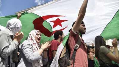 """الجزائر.. عقدة الانتخابات تتفاقم و""""ترجيحات بالتأجيل"""""""